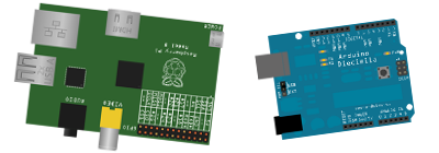Fichier:Raspberry arduino petite.png